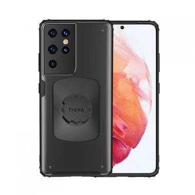 Coque FitClic pour Samsung Galaxy S21 Ultra