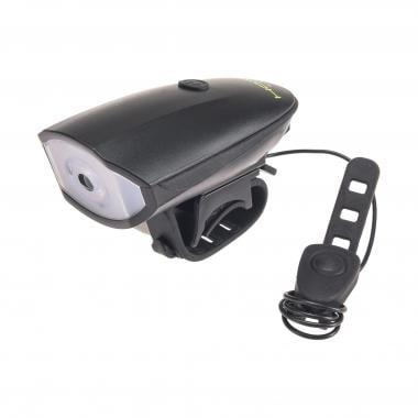 Avertisseur Sonore avec Éclairage Intégré HORNIT 120 DB