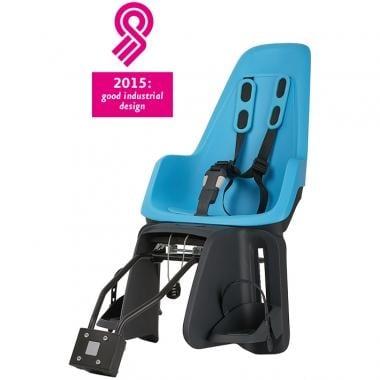Cadeira de Bebé BOBIKE ONE MAXI Azul