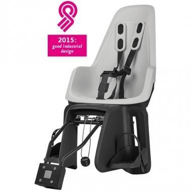 Cadeira de Bebé BOBIKE ONE MAXI Branco