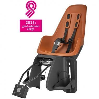 Cadeira de Bebé BOBIKE ONE MAXI Castanho