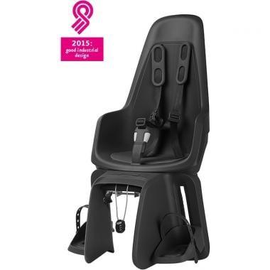 Cadeira de Bebé BOBIKE ONE MAXI Fixação Porta-Bagagens Preto