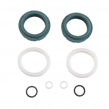 Kit de juntas SKF para horquilla FOX FLOAT 34 mm (2013-2015)