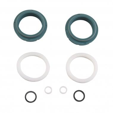 Kit de juntas SKF para horquilla FOX FLOAT 36 mm (2007-2014)