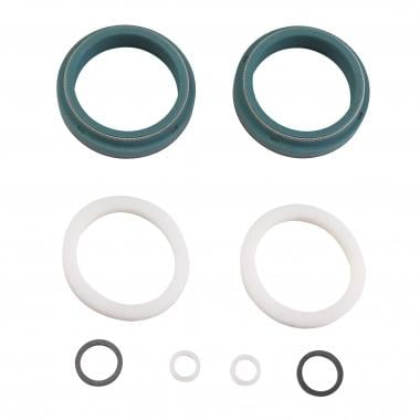 Kit de juntas SKF para horquilla FOX FLOAT 40 mm (> 2016)