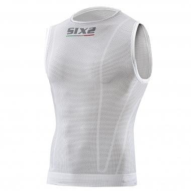 Débardeur SIXS SMX Blanc 2016