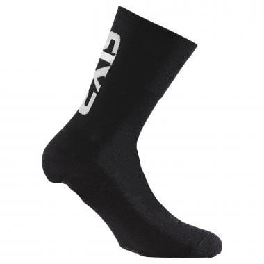 Couvre-Chaussures SIXS SMART Noir