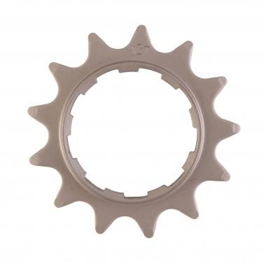 Pignon REVERSE COMPONENTS SINGLE SPEED