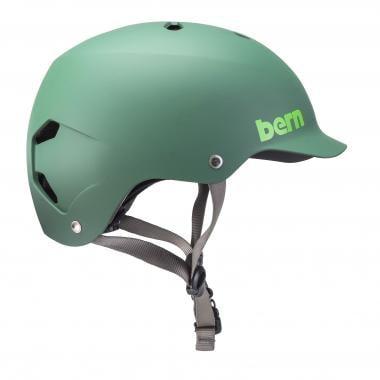 Casque BERN WATTS EPS Vert