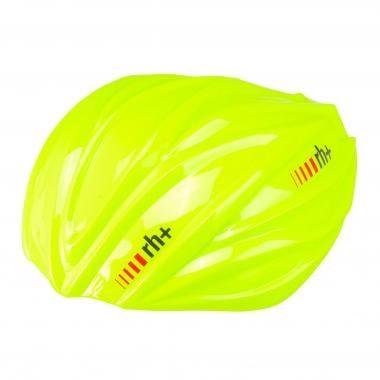 Cubrecasco ZERO RH+ ZW Amarillo fluorescente
