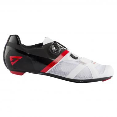Chaussures Route TIME OSMOS 11 Blanc