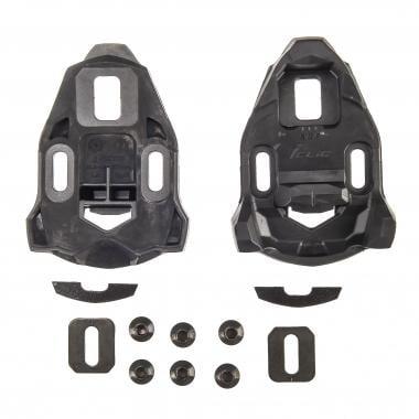 Kit Tacchette pedali TIME ICLIC2 / X-PRESSO