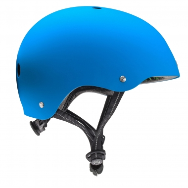 Casque NUTCASE STREET ATLANTIC Bleu