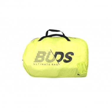 Housse de Transport pour Vélo BUDS ROADBAG LIGHT