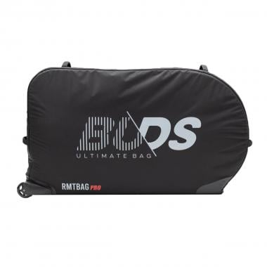 Housse de Transport pour Vélo BUDS RMT Bag PRO