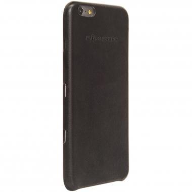 Supporto Smartphone BIOLOGIC THINCASE iPhone 6