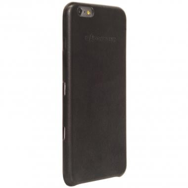 Suporte de Smartphone BIOLOGIC THINCASE iPhone 6 Plus
