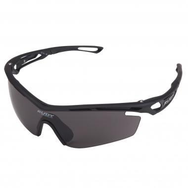 RUDY PROJECT TRALYX Sunglasses Mat Black 2016