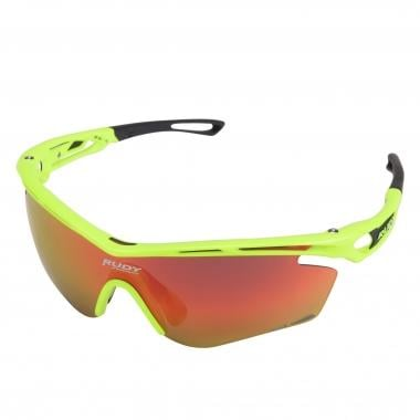 Lunettes RUDY PROJECT TRALYX Jaune Fluo