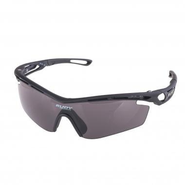Óculos RUDY PROJECT TRALYX SX Preto/Mate