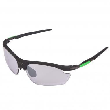 Gafas de sol RUDY PROJECT RYDON Negro mate/Verde fluo fotocromático
