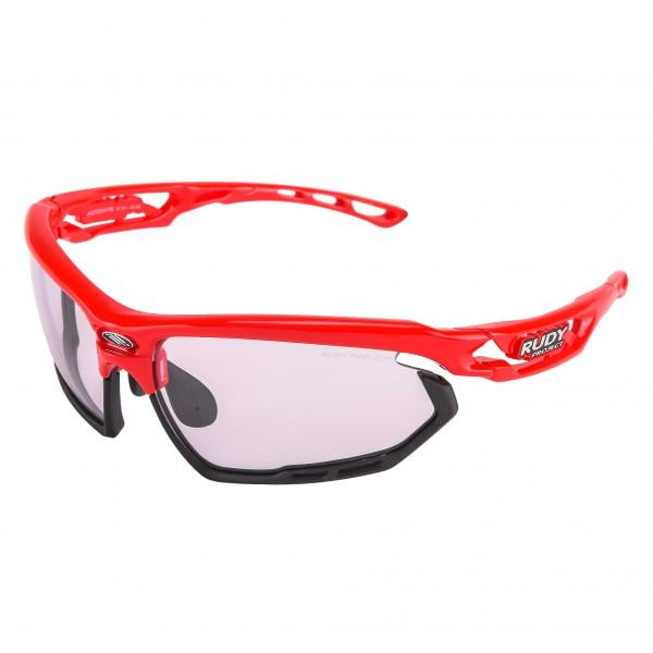 Rudy Project Fotonyk - orange 2018 Accessoires lunettes 5EK89Ah