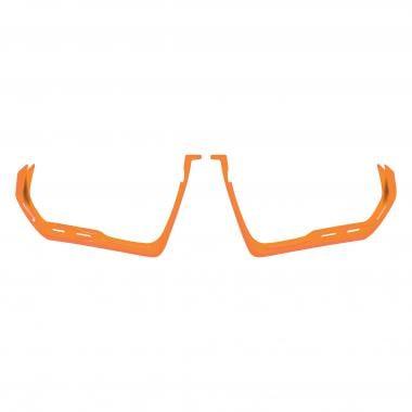 Bumpers de Remplacement pour Lunettes RUDY PROJECT FOTONYK Orange