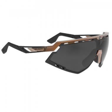 Lunettes RUDY PROJECT DEFENDER Bronze