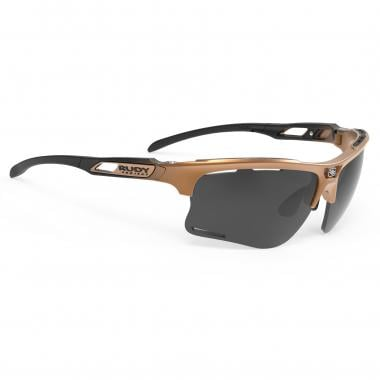 Lunettes RUDY PROJECT KEYBLADE Bronze
