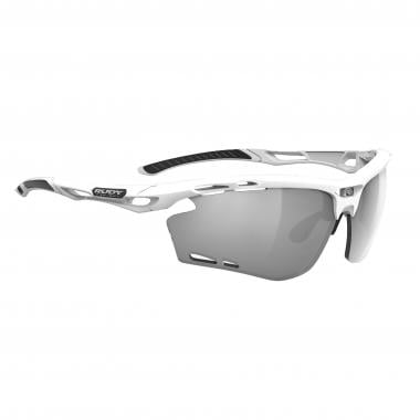 Lunettes RUDY PROJECT PROPULSE Blanc