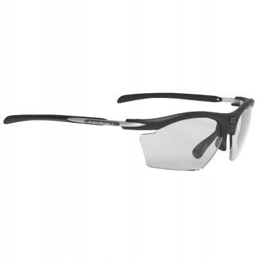 Óculos RUDY PROJECT RYDON SLIM Preto Fotocromático 2020