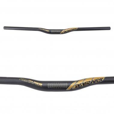 Manubrio ANSWER PROTAPER 720 AM Rise 12,7 mm 31,8/720 mm Nero/Oro