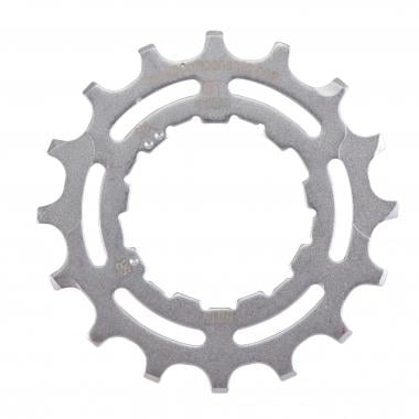 Pignon 16 Dents ONE UP COMPONENTS pour Kit de Conversion 40/42 Dents Cassette 10V Shimano/Sram