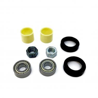 Rebuild Kit pour Pédales Composite ONE UP COMPONENTS #SP1C0019