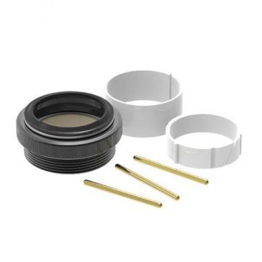 Rebuild Kit pour Tige de Selle Télescopique ONE UP COMPONENTS V2 #SP1C0053