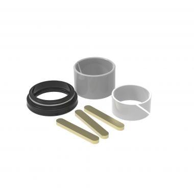 Rebuild Kit pour Tige de Selle Télescopique ONE UP COMPONENTS V1 #SP1C0033