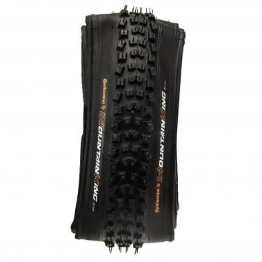 Pneu CONTINENTAL MOUNTAIN KING CX RaceSport 700x32c Souple