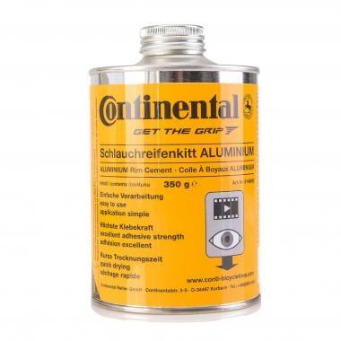 Cola para tubulares CONTINENTAL (350 g)