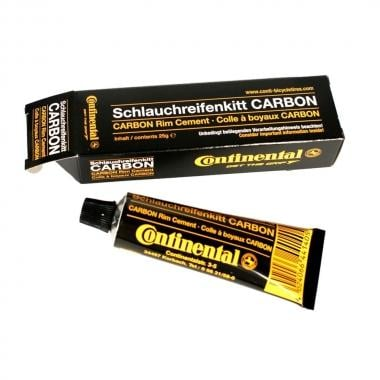 Colle à Boyaux CONTINENTAL Carbon (25 g)