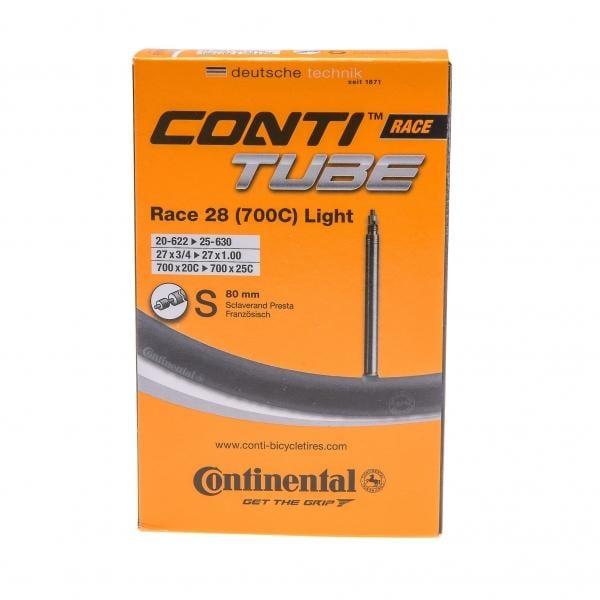 Continental Race 26 C/ámara de Aire