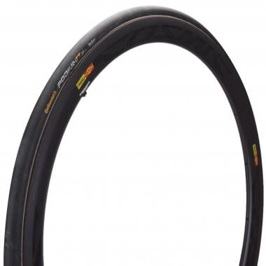 Tubular CONTINENTAL PODIUM TT 700x22c