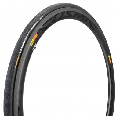 Tubular CONTINENTAL COMPETITION 700x19c