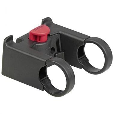 Fixation de Panier pour Cintre KLICKFIX 31,8 mm