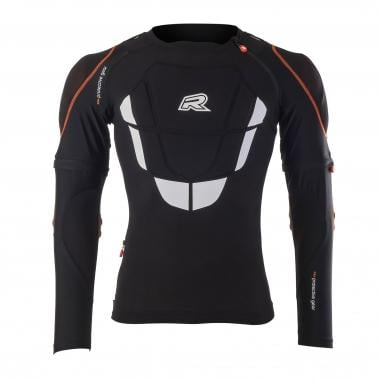 Gilet de Protection RACER MOTION TOP Noir