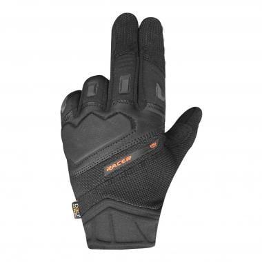 eb50985c501 Gant VTT – Les gants VTT à prix promo sur Probikeshop.fr !
