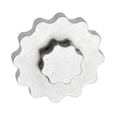 Clé pour Pédalier UNIOR Shimano -1609.1/2