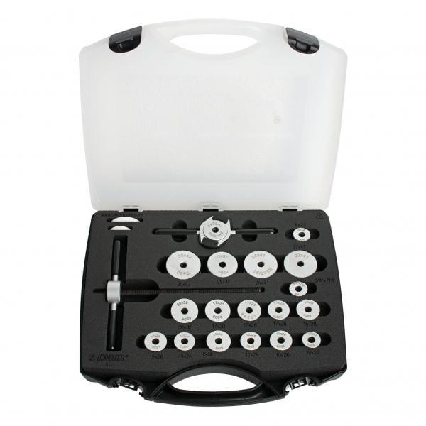 kit presse roulement universelle unior 1721 probikeshop. Black Bedroom Furniture Sets. Home Design Ideas