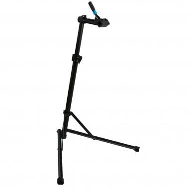UNIOR BIKEGATOR Workstand - 1693AS0