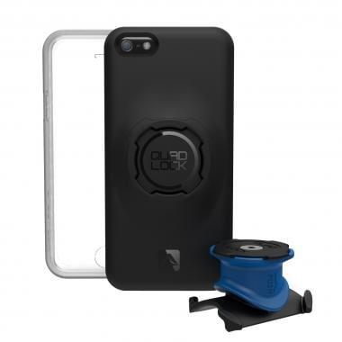 Kit di Fissaggio per Manubrio/Attacco QUADLOCK BIKE KIT per iPhone 6 / 6S