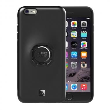 Kit di Fissaggio per Manubrio/Attacco QUADLOCK BIKE KIT per iPhone 6 PLUS